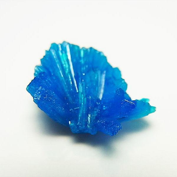 96db4e6d7ce9 カバンサイト 結晶 原石 カバンシ石 インド プーナ産 天然石 パワーストーン