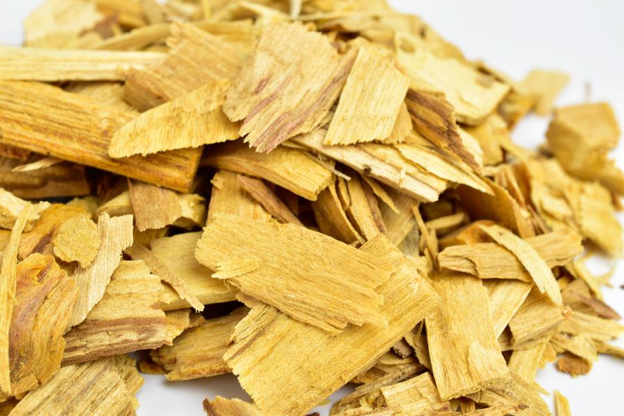 パロサント 原木 チップ お香 インセンス 香木 浄化 天然石 パワーストーン